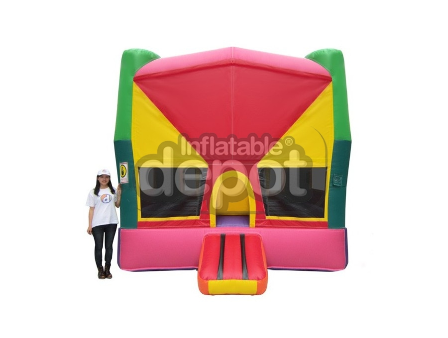 Magnificent Inflatable 13X13 Bounce House Inflatable Depot Home Interior And Landscaping Ferensignezvosmurscom