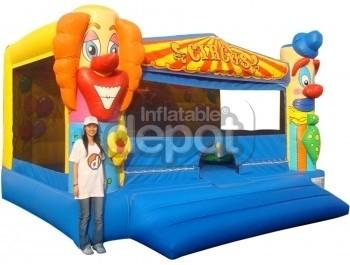 Circus Land Combo