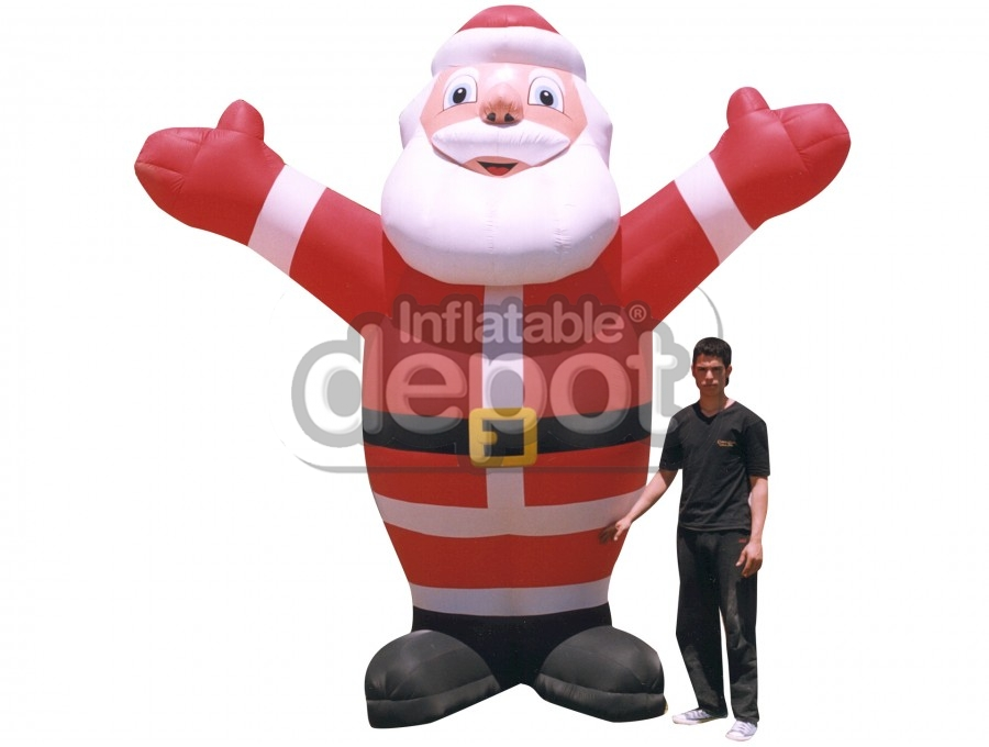home depot orlando 32822 with 1031 Inflatable Santa Claus on 178 Pirate Ship besides 1113 Inflatable Pfizer Giant Pill furthermore 1031 Inflatable Santa Claus also 23 Case Studies besides 1033 Inflatable Sitting Duck.