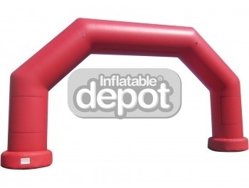 Inflatable Small Arch