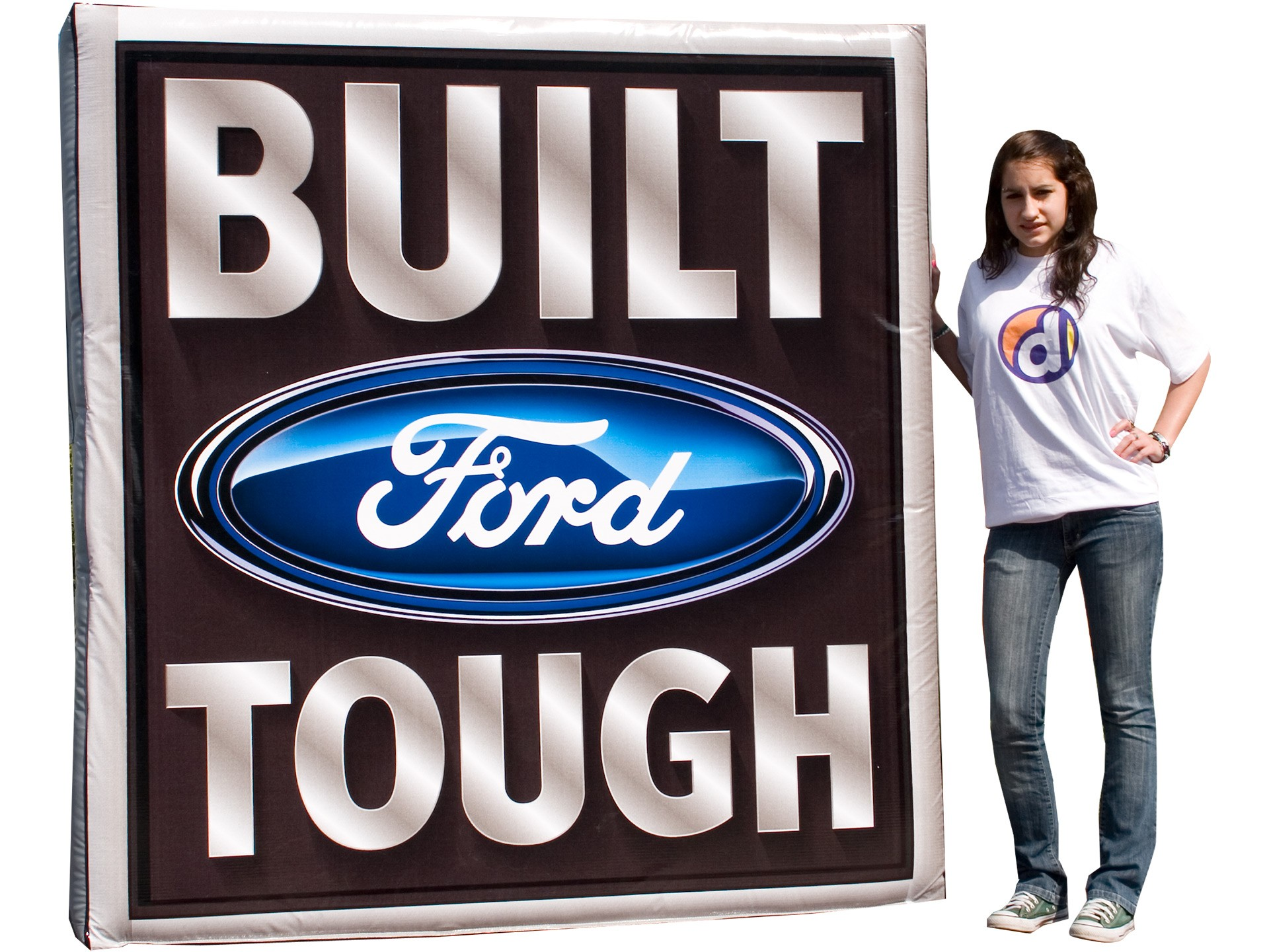 best images about Ford Trucks Built Ford Tough on Pinterest