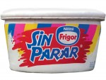 Inflatable Sin Parar