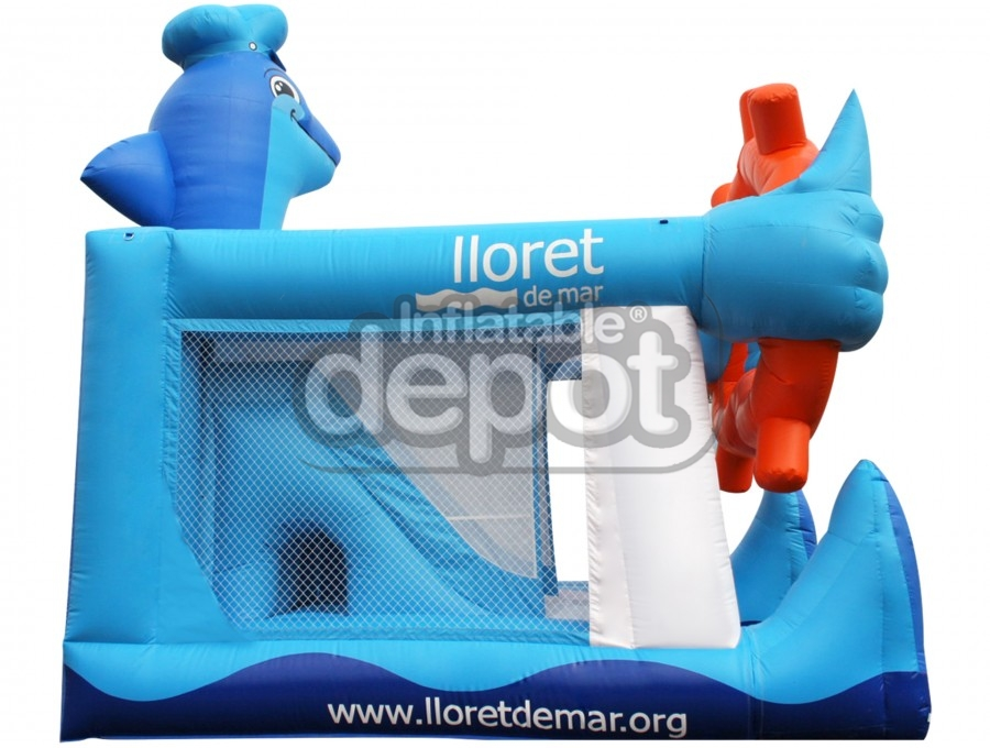 home depot orlando 32822 with 1080 Inflatable Dolphin Foot Bouncer 5in1 on 178 Pirate Ship besides 1113 Inflatable Pfizer Giant Pill furthermore 1031 Inflatable Santa Claus also 23 Case Studies besides 1033 Inflatable Sitting Duck.