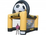 Inflatable Penalty Kick I
