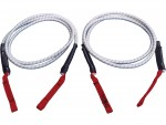 Bungee Cord (adults)